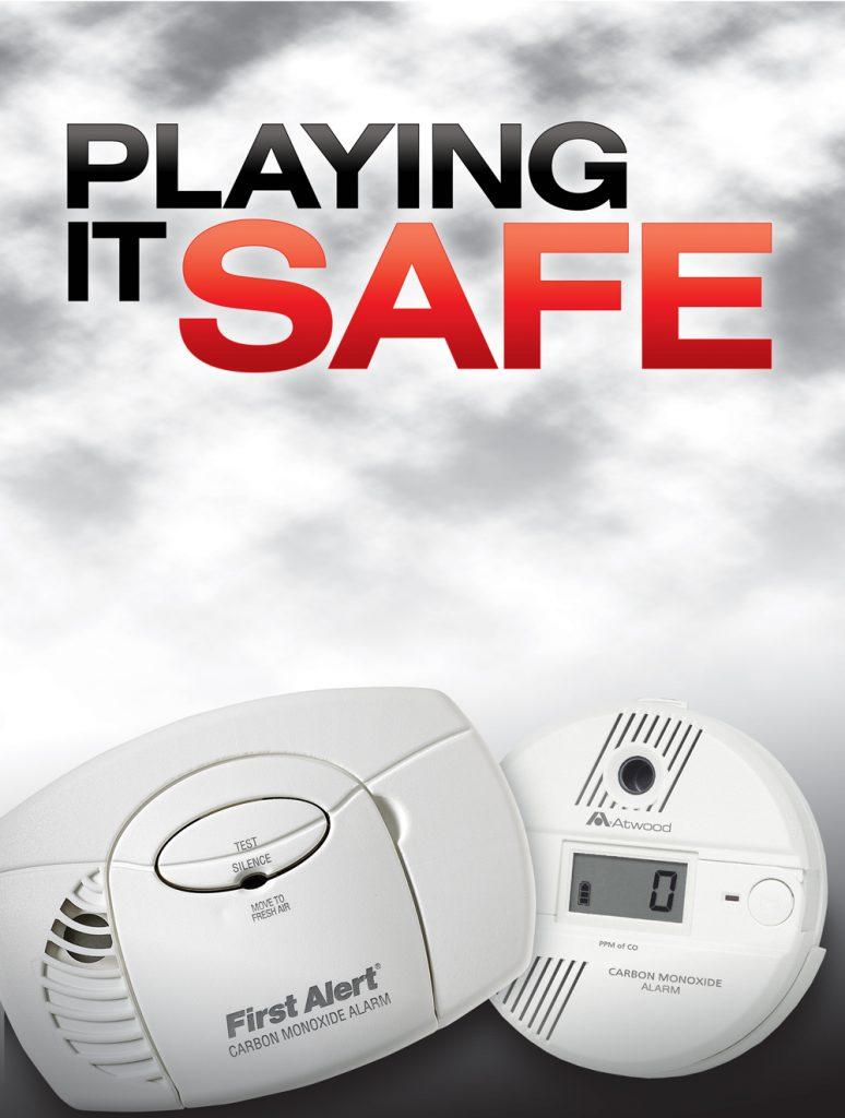 smoke detectors nepean ontario